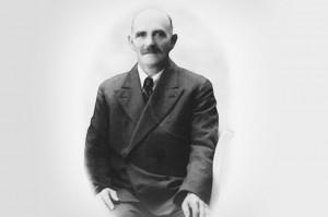 historia_1920