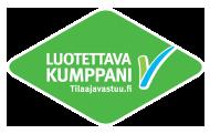laatulogot_luotettava